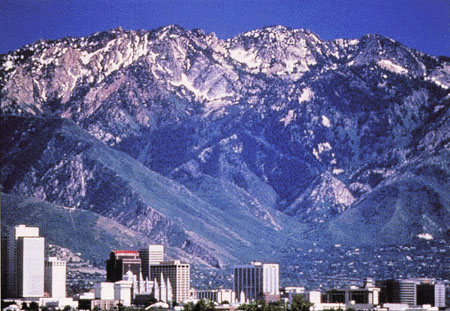 Salt Lake City Workshop: Sept 2014, details TBA « Manifesting 123