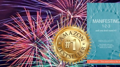 Manifesting 123 and you 
