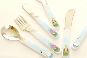cutlery_copy036016
