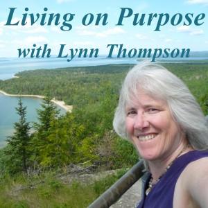 LivingLynn2