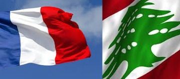 France and Lebanon: What Can Manifesting and Prayer Do?