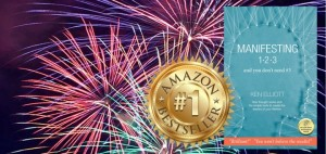 Amazon #! banner newsletter b 2-3-16