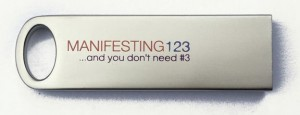 manifesting123-usb