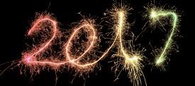 2016 Best Stories: Let's Go Beyond the Usual New Year's Resolutions and Manifest Good Things Starting Now!