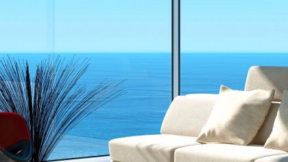 Manifesting on the Quick…and with a View!