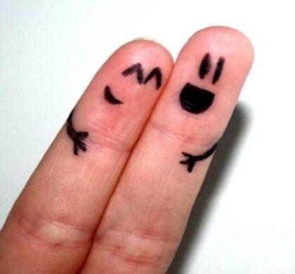 You've Got a Friend. Manifest Together!